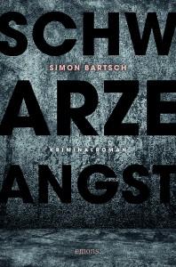 (i3)_(984-2)_Bartsch_Schwarze_Angst_H.indd